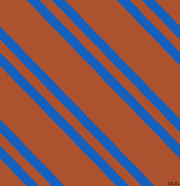 134 degree angle dual striped line, 31 pixel line width, 30 and 125 pixel line spacing, dual two line striped seamless tileable