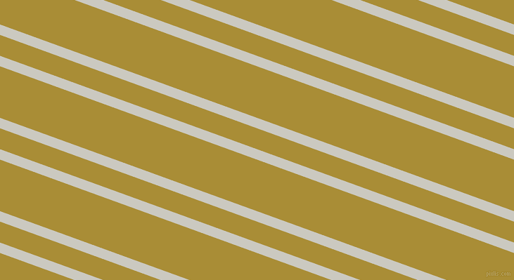 160 degree angle dual stripes lines, 14 pixel lines width, 28 and 69 pixel line spacing, dual two line striped seamless tileable