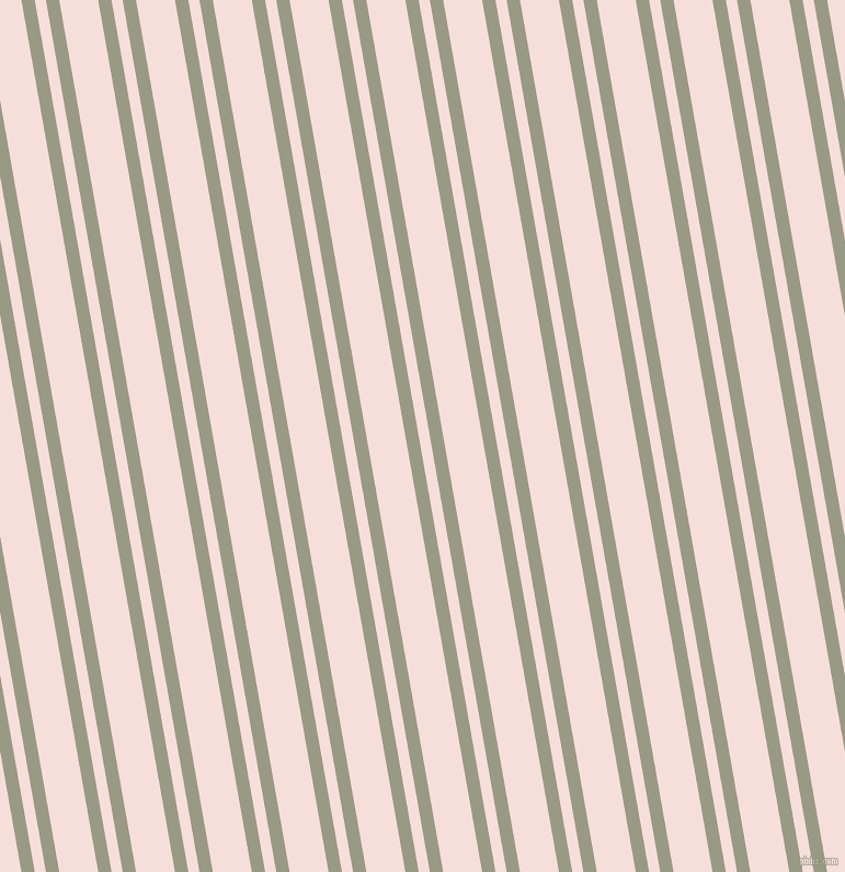 100 degree angles dual stripe line, 12 pixel line width, 10 and 35 pixels line spacing, dual two line striped seamless tileable