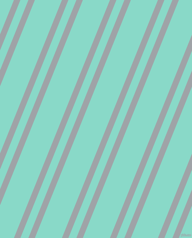 68 degree angle dual stripe lines, 21 pixel lines width, 26 and 88 pixel line spacing, dual two line striped seamless tileable