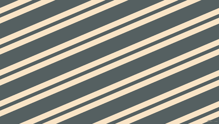 23 degree angles dual stripe lines, 19 pixel lines width, 12 and 49 pixels line spacing, dual two line striped seamless tileable