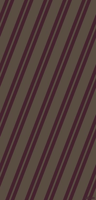 69 degree angles dual stripes lines, 13 pixel lines width, 6 and 36 pixels line spacing, dual two line striped seamless tileable