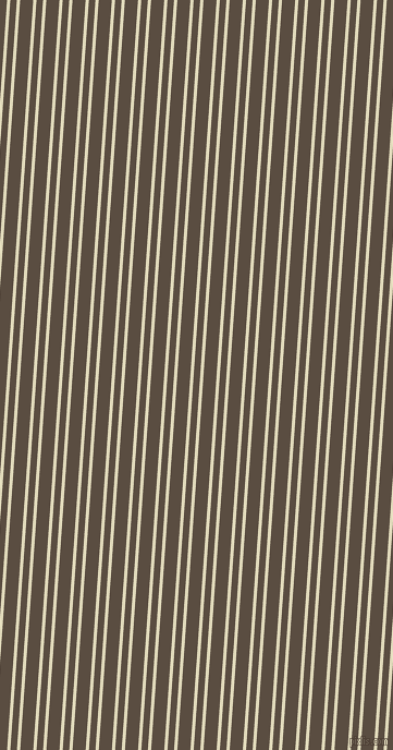 86 degree angles dual striped line, 3 pixel line width, 6 and 12 pixels line spacing, dual two line striped seamless tileable