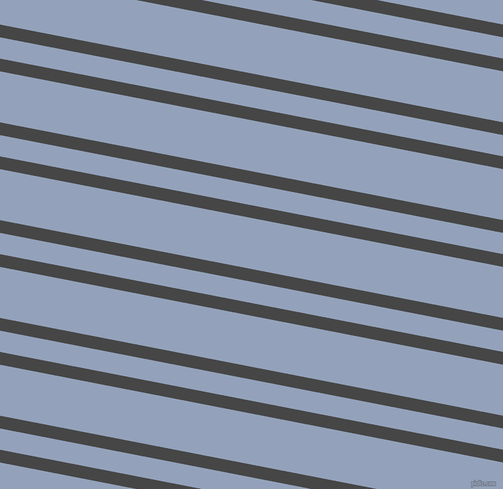 169 degree angles dual striped lines, 18 pixel lines width, 30 and 72 pixels line spacing, dual two line striped seamless tileable