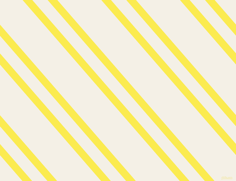 131 degree angles dual stripes lines, 24 pixel lines width, 38 and 109 pixels line spacing, dual two line striped seamless tileable