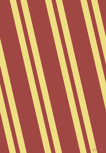 103 degree angle dual stripes line, 21 pixel line width, 14 and 60 pixel line spacing, dual two line striped seamless tileable