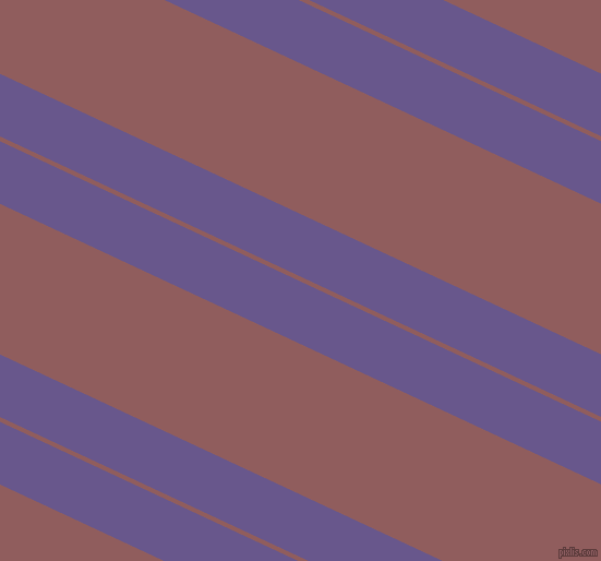 155 degree angle dual stripe line, 52 pixel line width, 4 and 125 pixel line spacing, dual two line striped seamless tileable