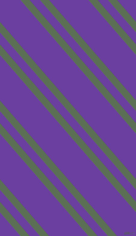 131 degree angles dual striped lines, 23 pixel lines width, 26 and 99 pixels line spacing, dual two line striped seamless tileable