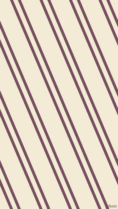 113 degree angle dual stripes line, 9 pixel line width, 14 and 55 pixel line spacing, dual two line striped seamless tileable