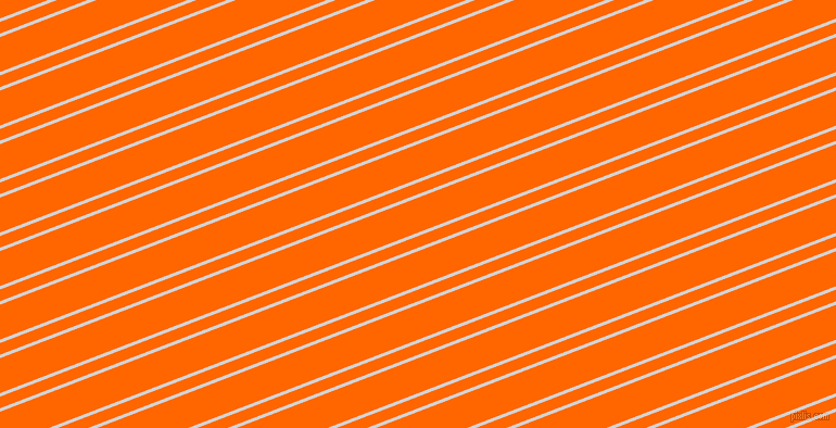 21 degree angle dual stripe line, 3 pixel line width, 10 and 30 pixel line spacing, dual two line striped seamless tileable