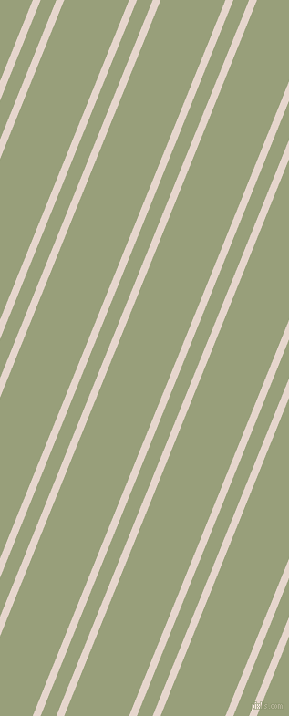 68 degree angle dual stripe lines, 8 pixel lines width, 16 and 66 pixel line spacing, dual two line striped seamless tileable