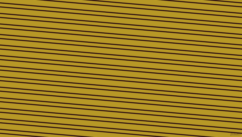 175 degree angles dual stripe line, 4 pixel line width, 10 and 19 pixels line spacing, dual two line striped seamless tileable