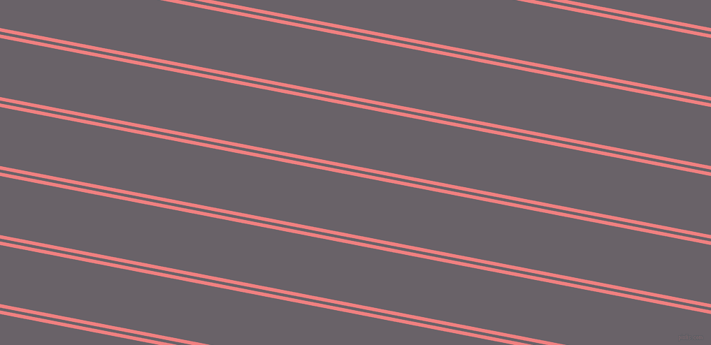 169 degree angles dual stripe lines, 5 pixel lines width, 4 and 83 pixels line spacing, dual two line striped seamless tileable