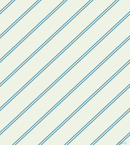 43 degree angle dual stripe line, 3 pixel line width, 4 and 59 pixel line spacing, dual two line striped seamless tileable