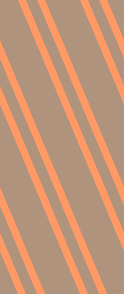 113 degree angles dual striped line, 24 pixel line width, 34 and 105 pixels line spacing, dual two line striped seamless tileable