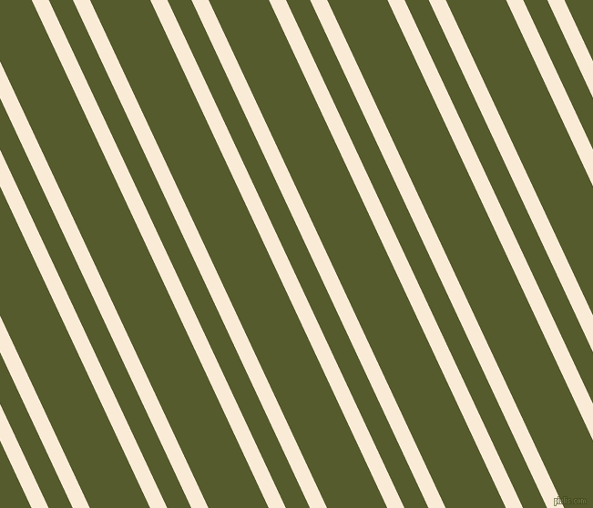 115 degree angles dual stripe line, 17 pixel line width, 24 and 60 pixels line spacing, dual two line striped seamless tileable