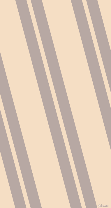 105 degree angle dual striped line, 37 pixel line width, 14 and 96 pixel line spacing, dual two line striped seamless tileable