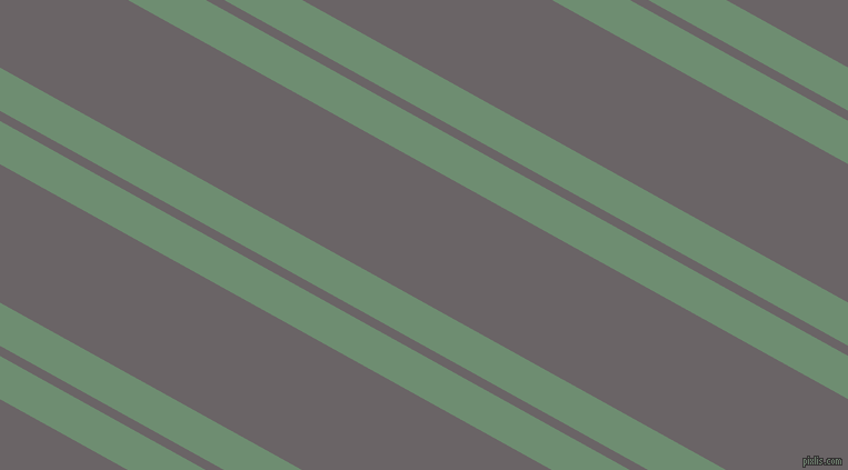 151 degree angle dual striped lines, 34 pixel lines width, 8 and 109 pixel line spacing, dual two line striped seamless tileable