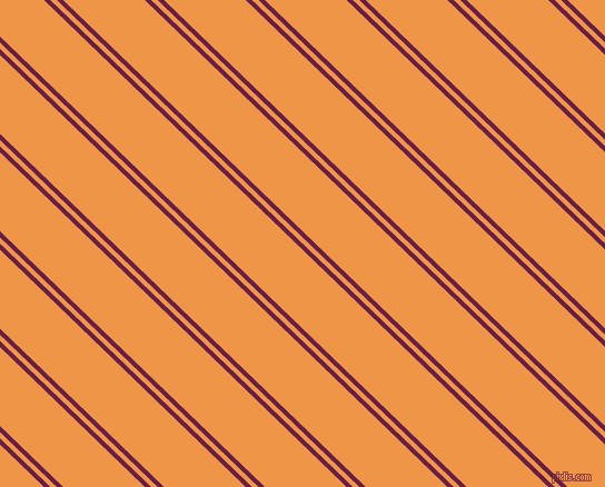 136 degree angles dual stripe lines, 4 pixel lines width, 4 and 51 pixels line spacing, dual two line striped seamless tileable
