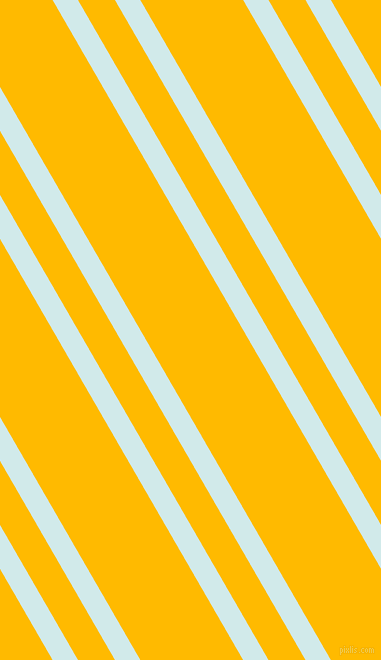 120 degree angles dual stripes lines, 22 pixel lines width, 32 and 89 pixels line spacing, dual two line striped seamless tileable