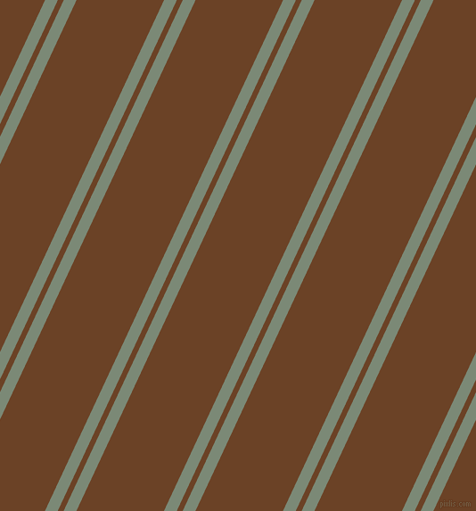 65 degree angles dual striped line, 13 pixel line width, 6 and 89 pixels line spacing, dual two line striped seamless tileable