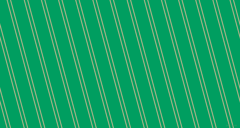105 degree angle dual stripes lines, 3 pixel lines width, 8 and 41 pixel line spacing, dual two line striped seamless tileable