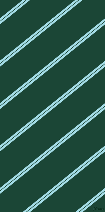 39 degree angle dual stripe lines, 7 pixel lines width, 2 and 97 pixel line spacing, dual two line striped seamless tileable