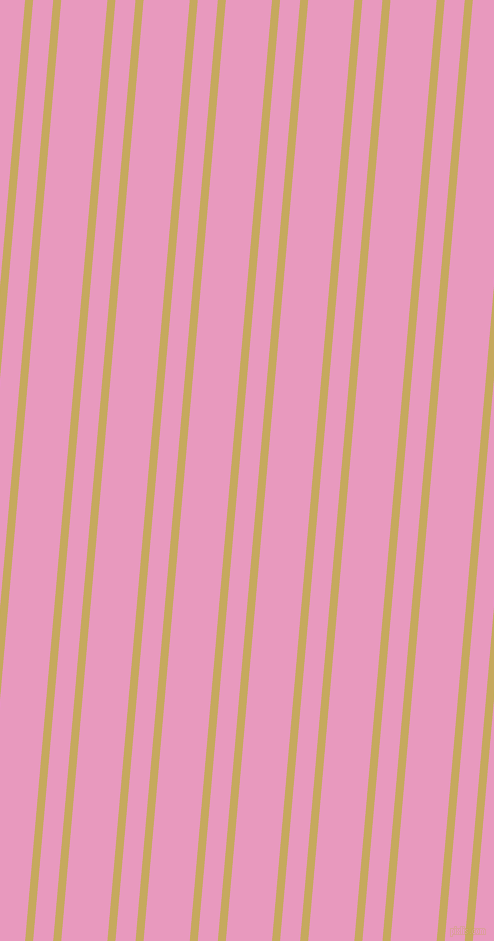 85 degree angles dual striped line, 8 pixel line width, 20 and 46 pixels line spacing, dual two line striped seamless tileable