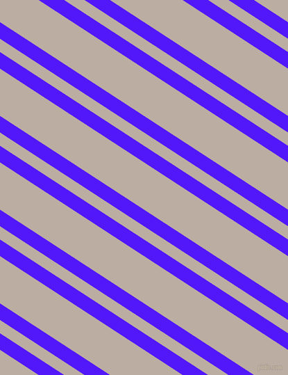147 degree angle dual stripe line, 20 pixel line width, 16 and 57 pixel line spacing, dual two line striped seamless tileable