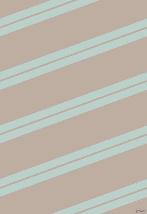 20 degree angles dual stripe line, 26 pixel line width, 6 and 116 pixels line spacing, dual two line striped seamless tileable