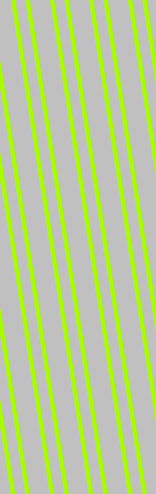 99 degree angles dual striped line, 9 pixel line width, 20 and 40 pixels line spacing, dual two line striped seamless tileable