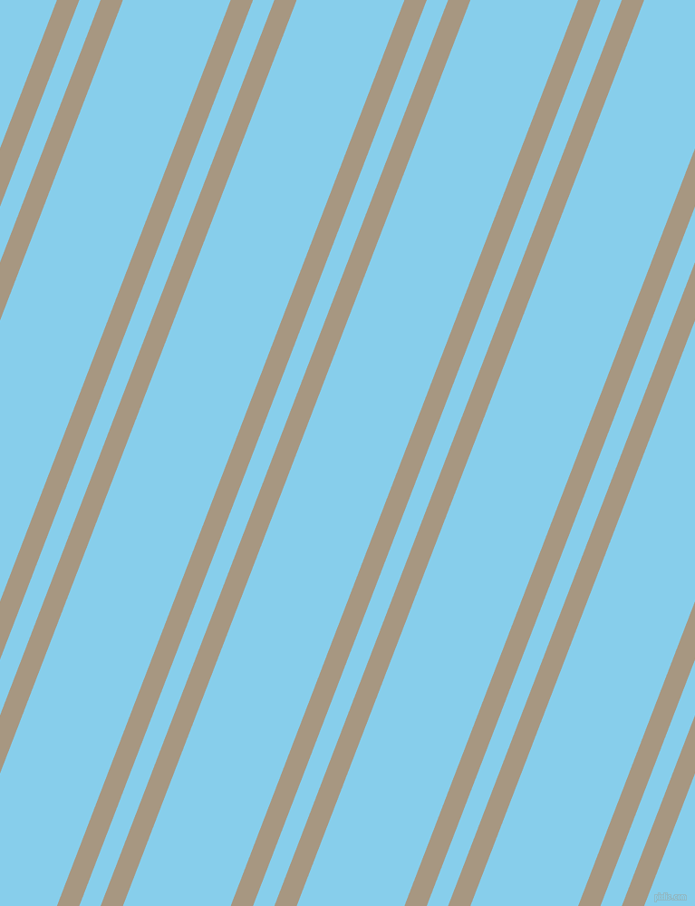 69 degree angles dual stripe lines, 23 pixel lines width, 22 and 111 pixels line spacing, dual two line striped seamless tileable
