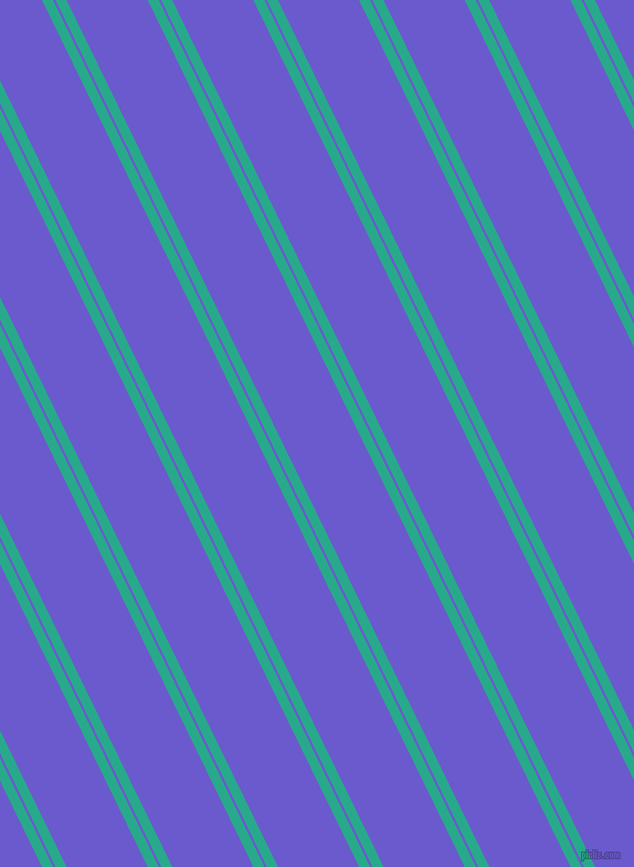 116 degree angles dual stripes lines, 9 pixel lines width, 2 and 66 pixels line spacing, dual two line striped seamless tileable