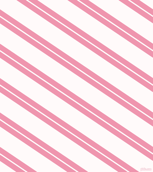 146 degree angles dual striped lines, 17 pixel lines width, 4 and 55 pixels line spacing, dual two line striped seamless tileable