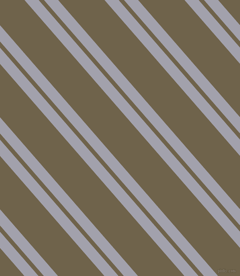 131 degree angles dual stripe line, 21 pixel line width, 8 and 69 pixels line spacing, dual two line striped seamless tileable