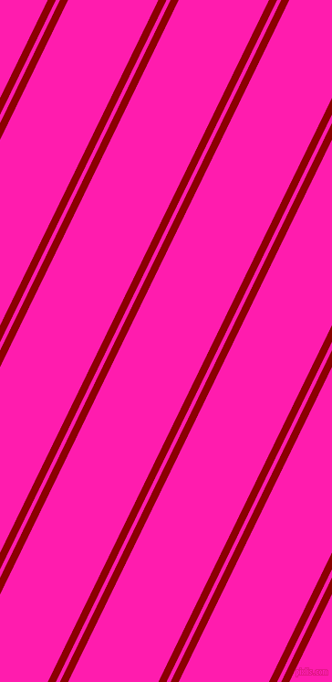 64 degree angles dual stripe line, 8 pixel line width, 4 and 89 pixels line spacing, dual two line striped seamless tileable