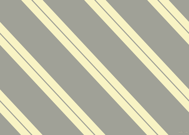 133 degree angle dual stripe lines, 28 pixel lines width, 4 and 116 pixel line spacing, dual two line striped seamless tileable