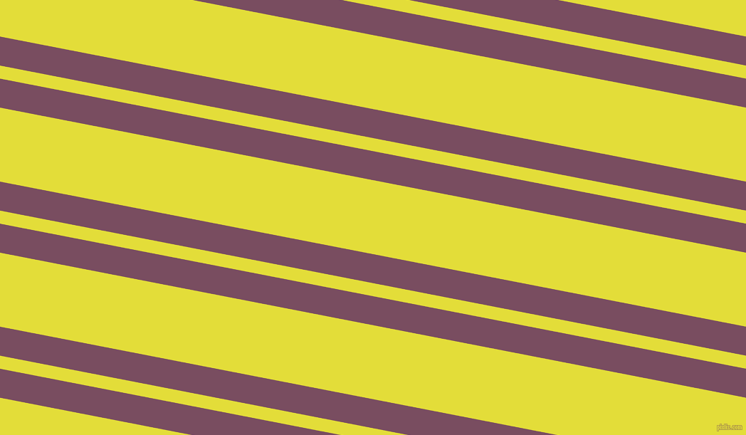 169 degree angle dual stripe line, 40 pixel line width, 18 and 102 pixel line spacing, dual two line striped seamless tileable