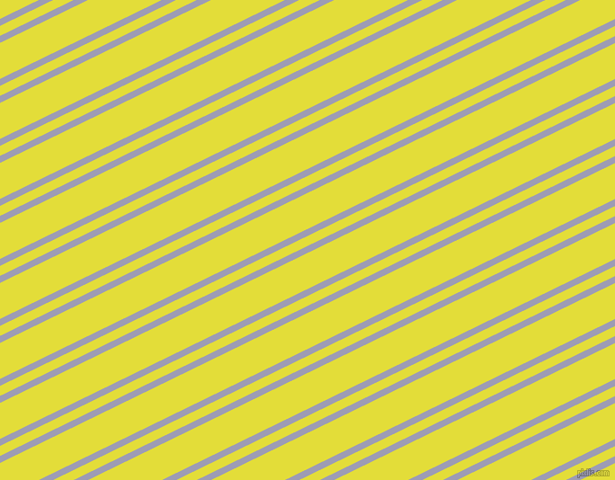 26 degree angles dual stripes lines, 7 pixel lines width, 10 and 36 pixels line spacing, dual two line striped seamless tileable