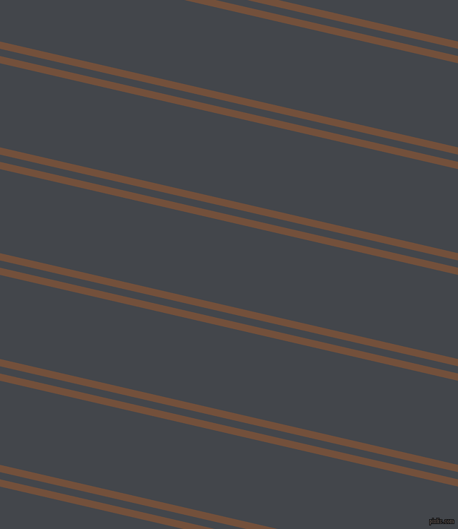167 degree angles dual stripe line, 10 pixel line width, 10 and 116 pixels line spacing, dual two line striped seamless tileable