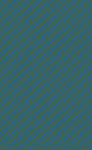41 degree angles dual stripe lines, 2 pixel lines width, 6 and 15 pixels line spacing, dual two line striped seamless tileable