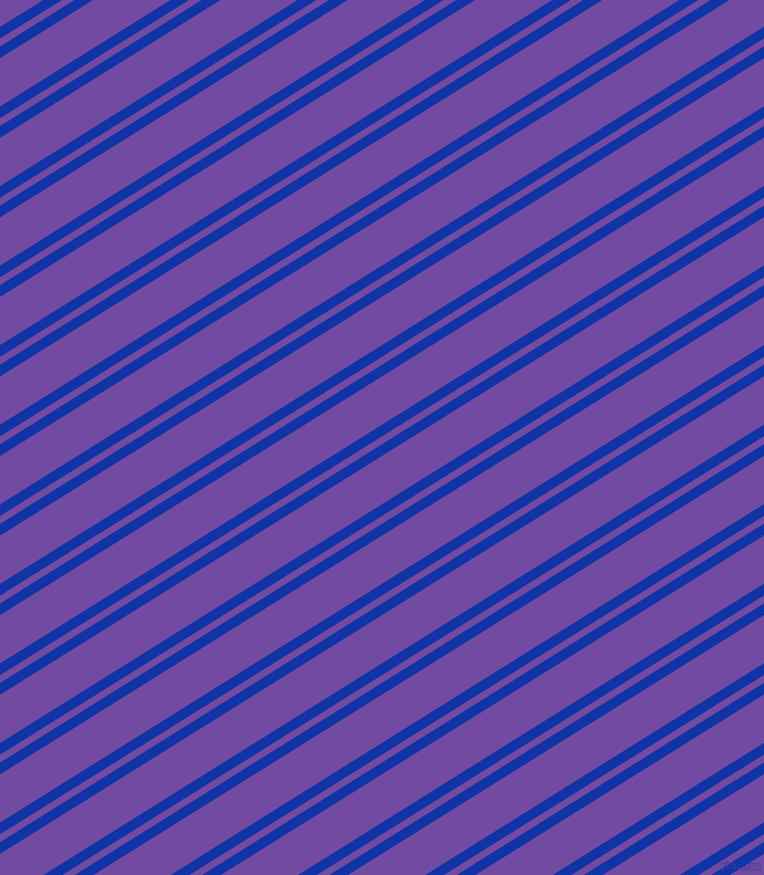 32 degree angles dual stripe lines, 9 pixel lines width, 6 and 37 pixels line spacing, dual two line striped seamless tileable