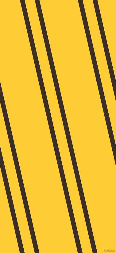 103 degree angles dual striped line, 15 pixel line width, 32 and 122 pixels line spacing, dual two line striped seamless tileable