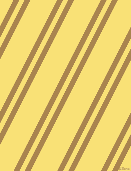63 degree angles dual stripe line, 18 pixel line width, 16 and 82 pixels line spacing, dual two line striped seamless tileable