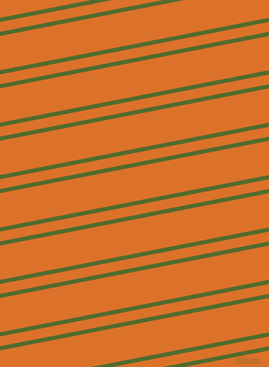 11 degree angles dual stripe lines, 6 pixel lines width, 14 and 49 pixels line spacing, dual two line striped seamless tileable