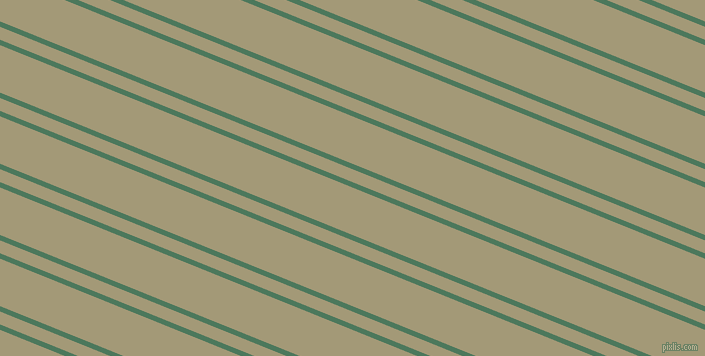 158 degree angle dual stripe lines, 5 pixel lines width, 12 and 44 pixel line spacing, dual two line striped seamless tileable