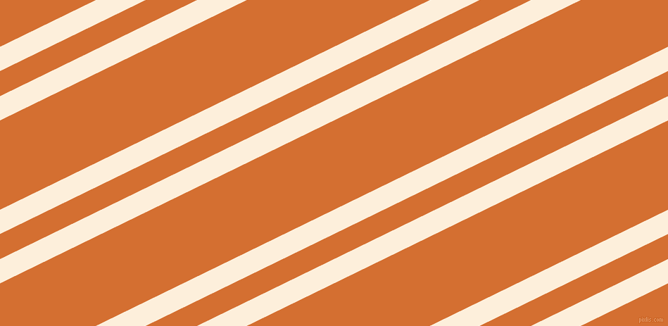 26 degree angles dual stripes line, 31 pixel line width, 32 and 114 pixels line spacing, dual two line striped seamless tileable
