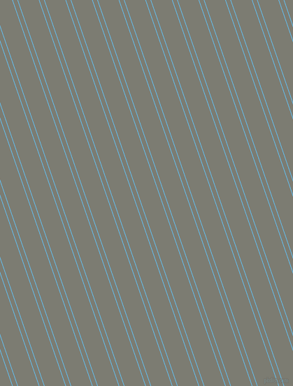 109 degree angles dual stripes lines, 1 pixel lines width, 6 and 28 pixels line spacing, dual two line striped seamless tileable