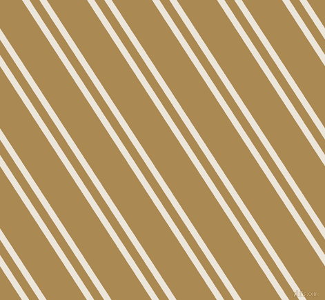 123 degree angle dual striped lines, 9 pixel lines width, 12 and 49 pixel line spacing, dual two line striped seamless tileable