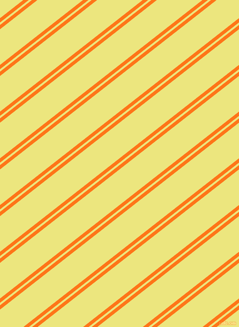 38 degree angles dual striped line, 7 pixel line width, 4 and 58 pixels line spacing, dual two line striped seamless tileable